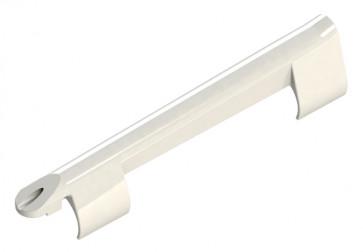 R57525-00-ED Rocket Needle Guide