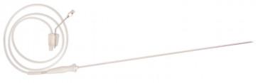 R57603 Rocket 17G Needle 17G x 35cm x 70cm